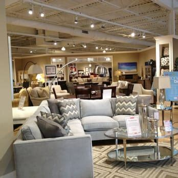 stores that sell recliners boston interiors 23 reviews furniture stores 301