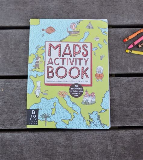 maps activity book 87 best books and music for kids images on baby books children books and children s