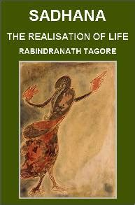 the 12 most influential spiritual books of the past 50 powerful spiritual book by tagore sadhana the