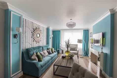 www dizayn home studio design gallery best design
