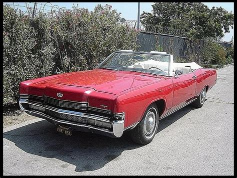 old car repair manuals 1970 mercury cougar security system service manual how to learn all about cars 1970 mercury cougar free book repair manuals 1970