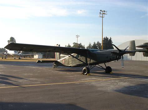 aviationsmilitaires net pilatus pc 6 porter