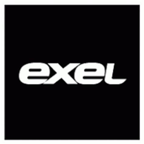 exel logo vectors free