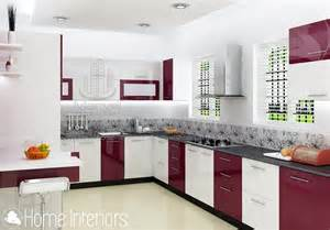 fascinating contemporary budget home kitchen interior design wood ideas modern kitchens that any chef would envy