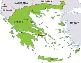 greece news articles news headlines and news summaries
