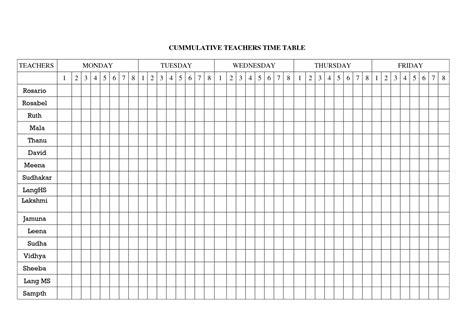 printable times table graphs cozy design blank tables chart times table charts graphs
