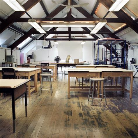 Design An Art Studio | 101 best images about scandanavian art studios on