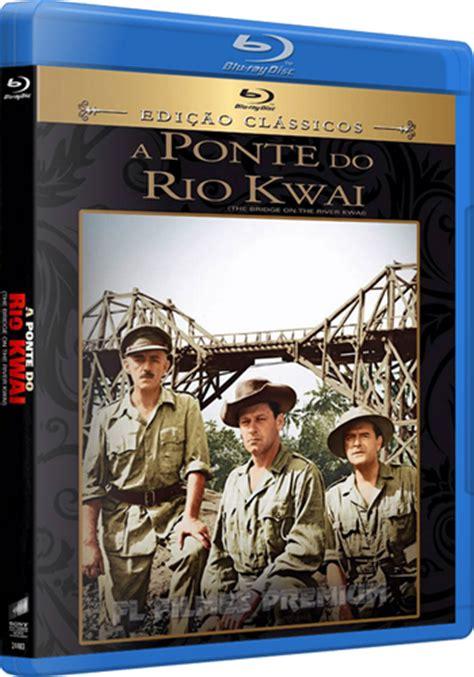 baixar filme lançamento a ponte do rio kwai bluray 1080p dual 195 udio baixar