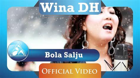 download mp3 full album barat download lagu wina d hebring full album download video
