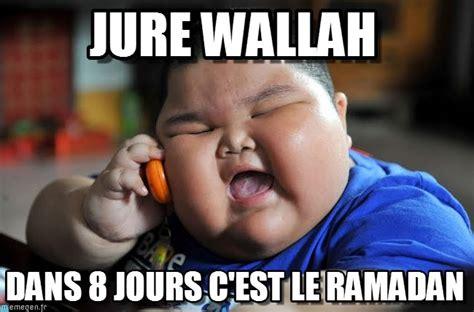 Ramadan Memes - most popular ramadan meme 2017 and latest ramadan memes