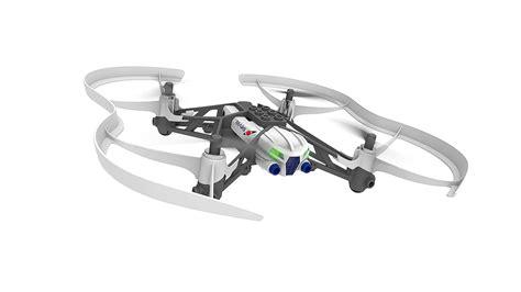 membuat drone mini rekam keceriaan libur lebaran dengan drone