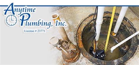 Plumbing Spares Near Me Verizon Plumbing Diagram Verizon Get Free Image About