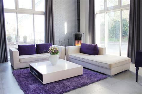teppich hellblau weiß schlafzimmer einrichten ideen ikea