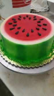 photo shoot smash cake picnic theme    year  cakes picnic cake watermelon