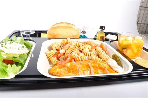 plateau repas canapé plateaux repas germain traiteur 224 dijon
