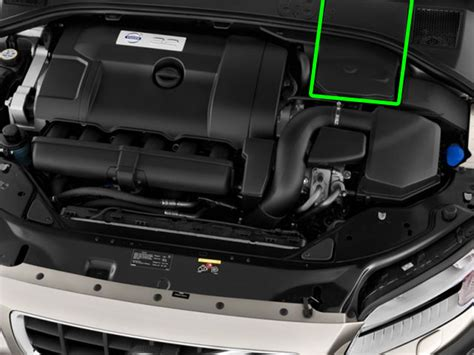 volvo car battery volvo xc70 car battery location car batteries