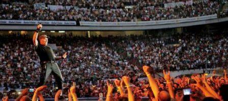 concerto vasco a roma concerto vasco roma 2018 date biglietti e scaletta