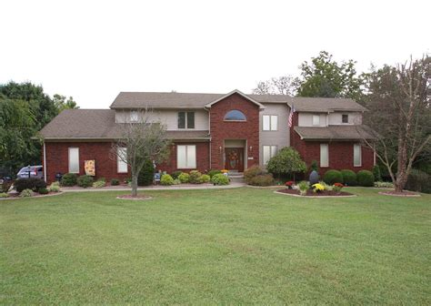 bullitt county ky real estate houses for sale page 4
