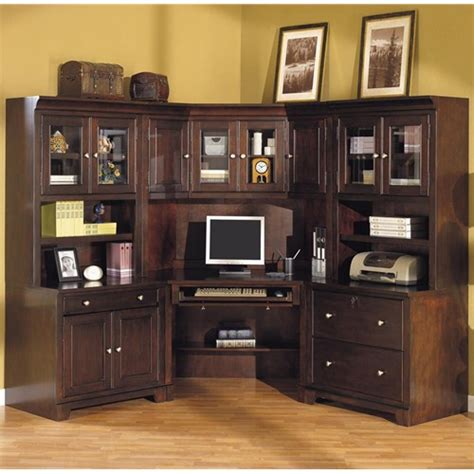 Computer Desk Wall Unit Computer Desk Wall Units 28 Images Computer Desk Wall Units Wall Mount Computer Desk Diy