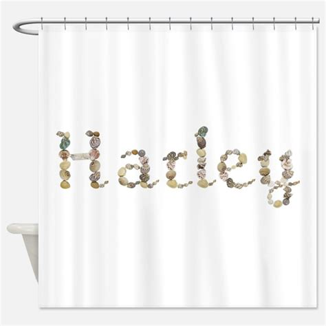 harley curtains harley shower curtains harley fabric shower curtain liner