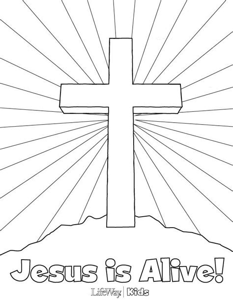 bible easter coloring pages preschool free easter coloring pages easter pinterest easter