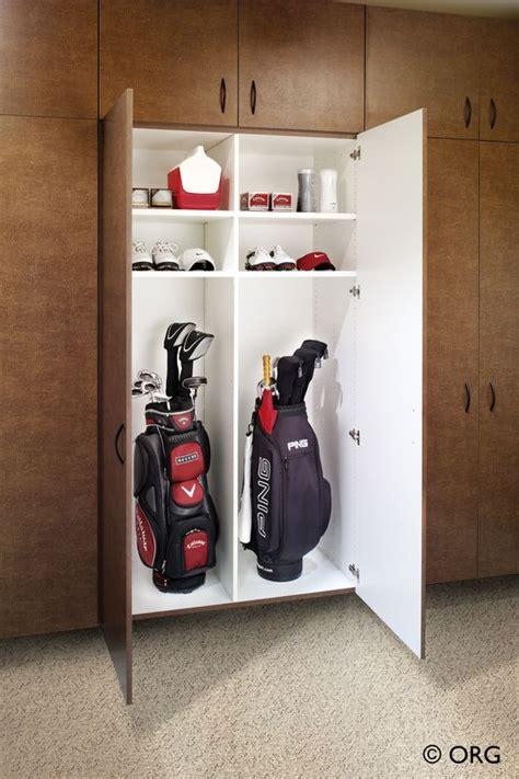 Garage Storage New Orleans 25 Best Ideas About Garage Cabinets On Garage