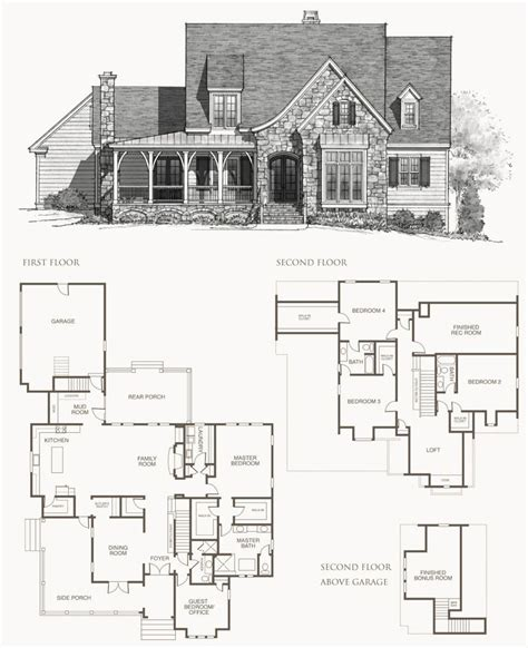family house plan family house plans com webbkyrkancom webbkyrkancom luxamcc