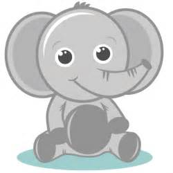 baby elephant png clipart clipartfest baby elephant clipart png elephant baby clipart png