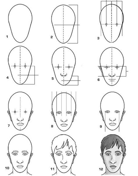 how to draw human doodle 32 best how to draw a and images on