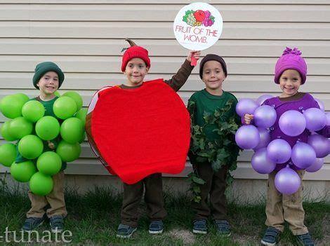 como hacer un capotraste casero haz un capocejilla con haz tu disfraz de fruta casero fresa manzana pi 241 a