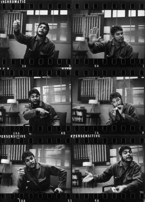 Les 42 meilleures images du tableau Che Guevara sur