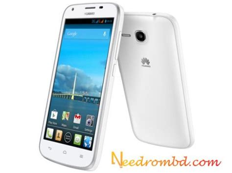 Hp Huawei Ascend Y600 huawei y600 u20 tested official stock firmware needrombd