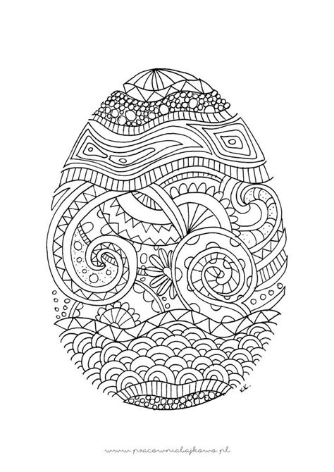 kolorowanki images  pinterest coloring pages