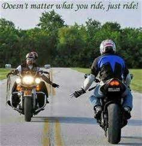 the ride of your choosing what drives you see choose do books biker quotes to live by best daily quotes