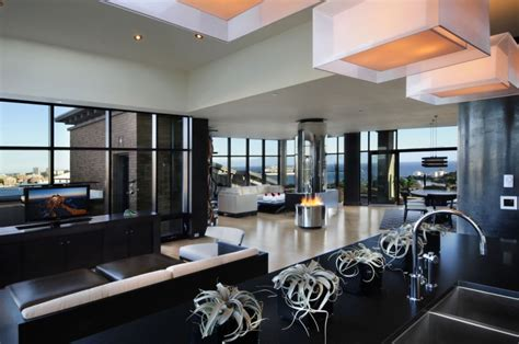Kitchen Island Vancouver amazing penthouse thread