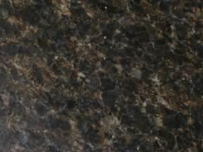 leather look strasser steine