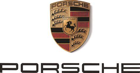 porsche logo   AutoGuide.com News