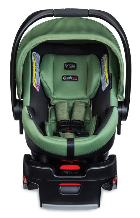 baby trend elite convertible car seat installation britax infant car seat cover replacement velcromag