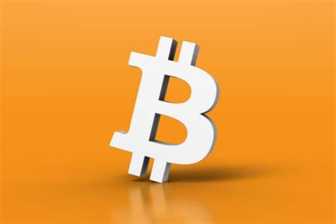 bitcoin symbol bitcoin symbol on tradestation why litecoin