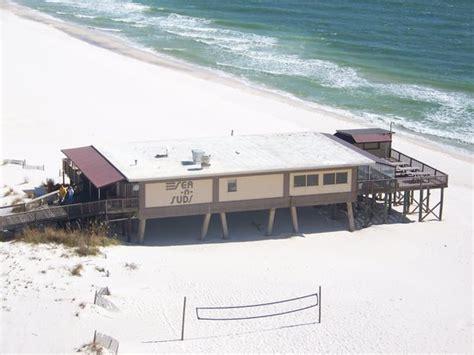 n suds sea n suds restaurant gulf shores menu prices restaurant reviews tripadvisor