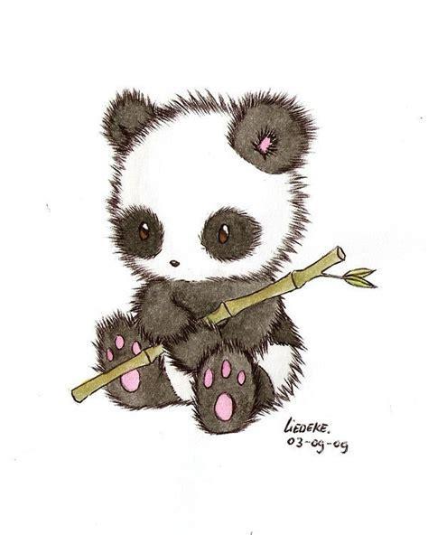 Home Fantasy Design Inc by Pandas Pandas Fan Art 16256344 Fanpop