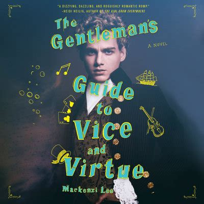 libro the gentlemans guide to libro fm the gentleman s guide to vice and virtue audiobook