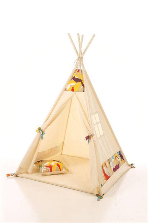 kids teepee best 25 teepee play tent ideas on pinterest kids teepee
