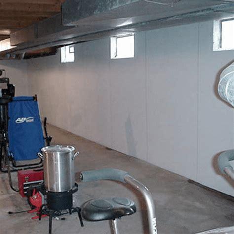 basement technologies of wny inc buffalo rochester s