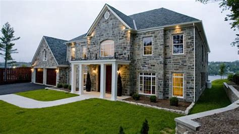 where to buy a house in canada home buying what s for sale in canada s luxury market