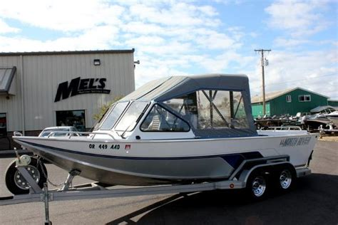 craigslist used boats fairfield county river boats north river boats for sale craigslist