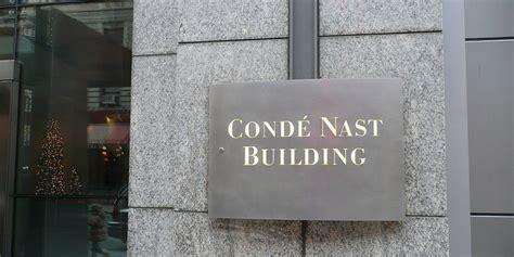 conde nast intern program cond 233 nast ends internship program after lawsuits huffpost