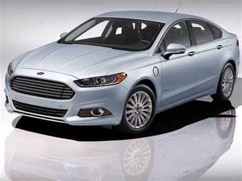 blue book value for used cars 2013 ford taurus spare parts catalogs 2013 ford fusion energi pricing ratings reviews kelley blue book