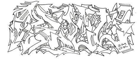 graffiti wildstyle  graffitianz