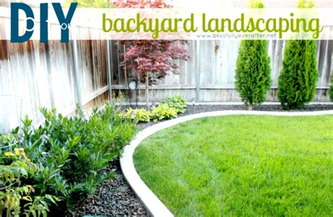Ideas For Backyard Landscaping On A Budget How To Create Landscaping Ideas For Front Yard On A Budget Homelk
